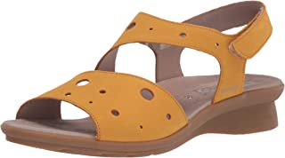 Mephisto PHIBY PERF womens Flat Sandal