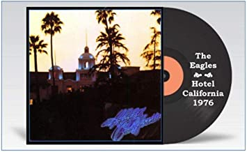 Best the eagles hotel california high quality Reviews