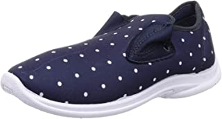 BATA Women's Casual Soft Sneakers