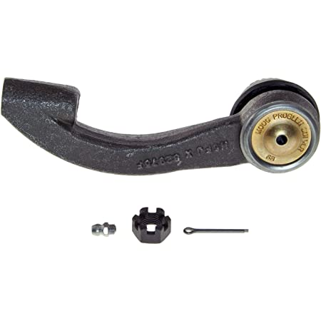 Steering Drag Link QuickSteer ES3527