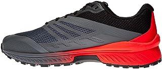 Amazon.es: Inov8 - Zapatillas / Running: Deportes y aire libre
