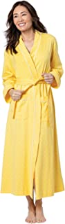 Best soft wrap robe Reviews