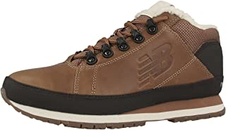 New Balance H754LFT_49, Chaussures de Trekking Homme, Brown