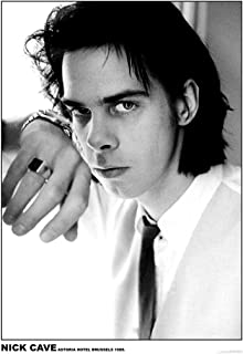 Best nick cave posters prints Reviews