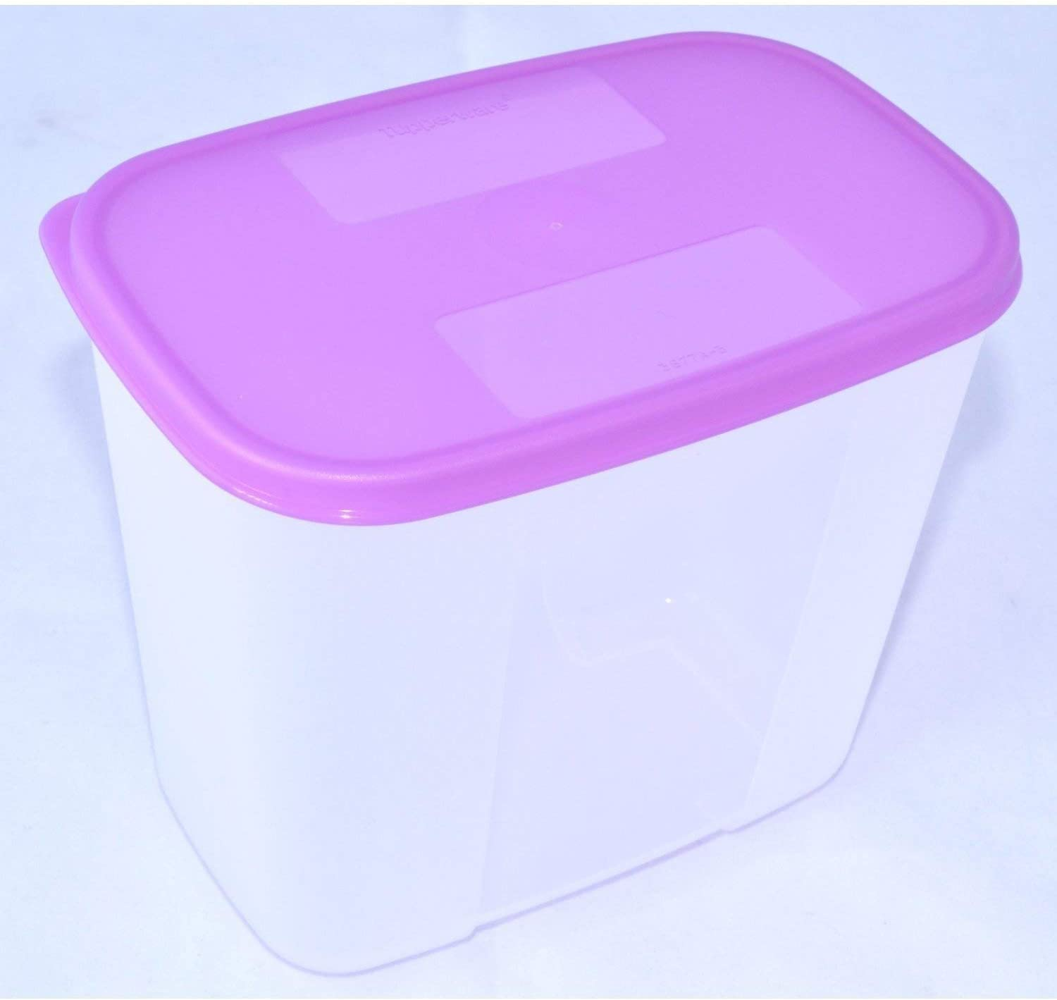Tupperware Freezer Mate Container Set of Price reduction 650ml 2 Color ma Super-cheap