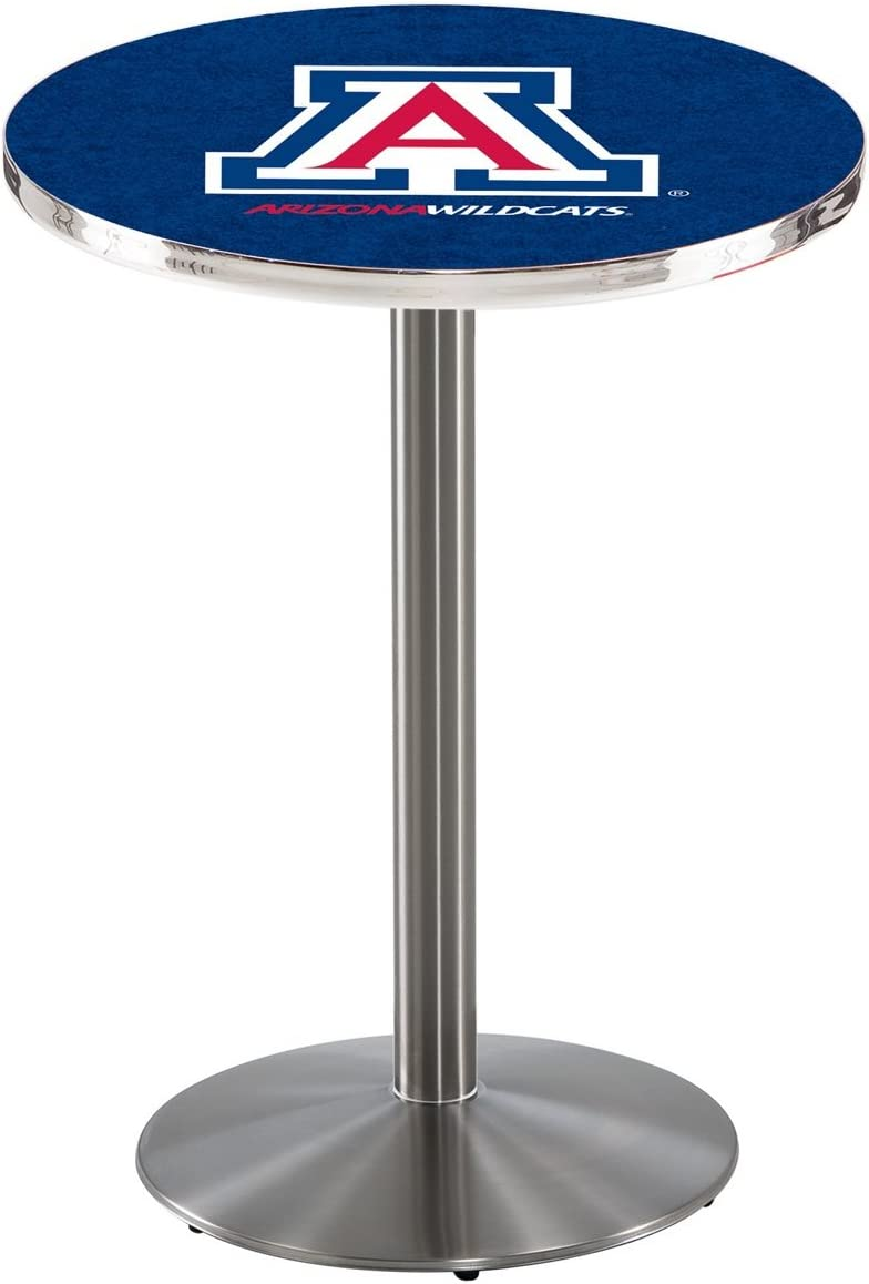 Holland Bar Fixed price for sale Stool Max 49% OFF Co. L214-36