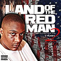 Land of the Red Man 2