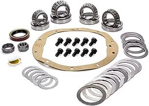 Ratech 366K Complete Kit GM 8.5in w/Eaton/Auburn Posi