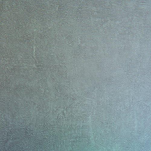 Dutch Wallcoverings 372-08 Behang Basis, Donker Grijs