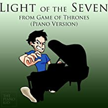 Light of the Seven (from