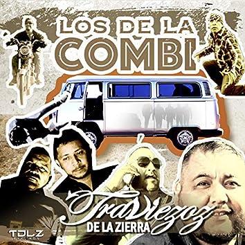 Los De La Combi
