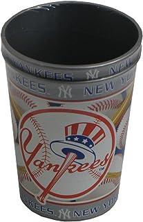 2d210284f Amazon.com: MLB - Tumblers / Cups & Glasses: Sports & Outdoors
