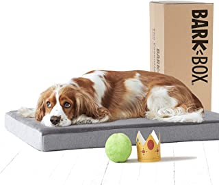 masterpet dog beds