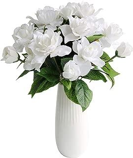 jasmine flower corsage