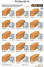 Festool - Taladro atornillador con 2 baterías festool t 18+3 li 5,2 set 18 v