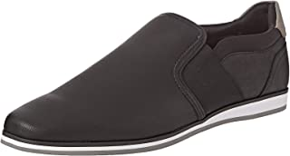 Aldo Adaodia, Men's Fashion Slip On Shoes