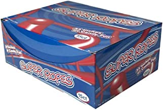 Super Ropes 34