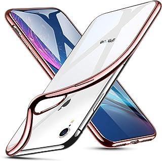 Iphone Xr Case Thin