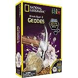 National Geographic 80478 Spielzeug, Mehrfarbig -