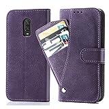 Asuwish Oneplus 7/6T Wallet...