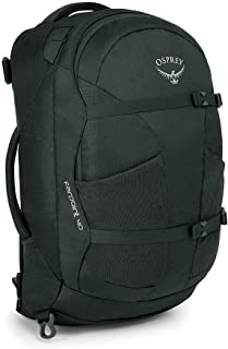 Best osprey trip 20 daypack Reviews