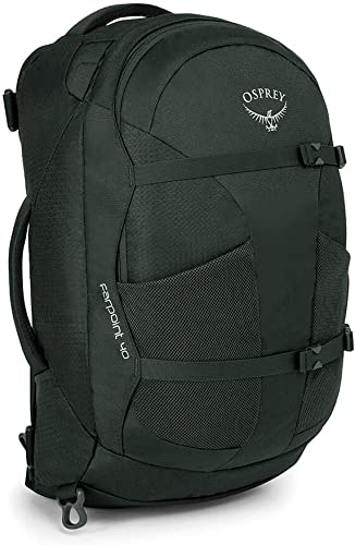 Osprey Farpoint 40 sac à dos