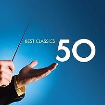 Best Classics 50 / Various