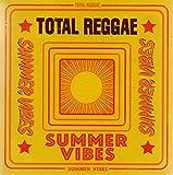 Total Reggae - Summer Vibes