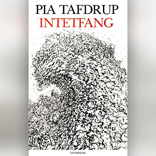 Intetfang cover art
