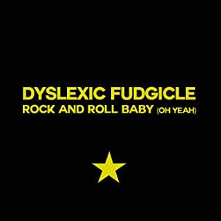 Rock and Roll Baby (Oh Yeah) (Rock Star Remix 2004)