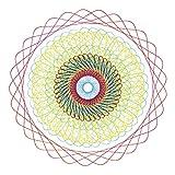 Immagine 1 ravensburger 29713 spiral designer machine