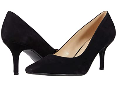 Nine West Abigal (Black) Women