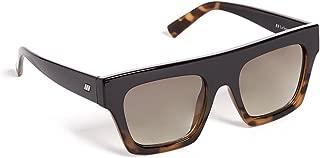 Le Specs Women's Sub Dimension Sunglasses