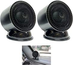 Best high end car stereo systems Reviews