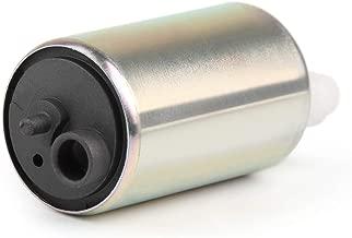 Mad Hornets Fuel Pump for Kawasaki ATV UTV 49040-0023 Motorcycle 49040-0034 KVF750 08-17 KRF800 14-16 Mule 4010 009-16 750 KRT750A 12-13 Mule 4010 09-16 Mule 4000 14-16 Sliver