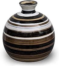 Best handmade vase decoration Reviews
