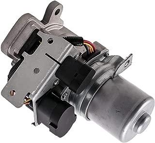 Transfer Case Box Motor for Porsche Cayenne 955 VW Touraeg NV235 2003-2010 95562460100