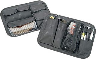 Suchergebnis Auf Für Leder Satteltaschen Saddlemen Leder Satteltaschen Koffer Gepäck Auto Motorrad