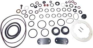 Diesel Care Roosa Master/Stanadyne Diesel Injection Pump seal kit 24371 DB/JDB/DC pumps