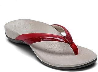 Amazon.it: VIONIC Sandali moda Sandali e ciabatte