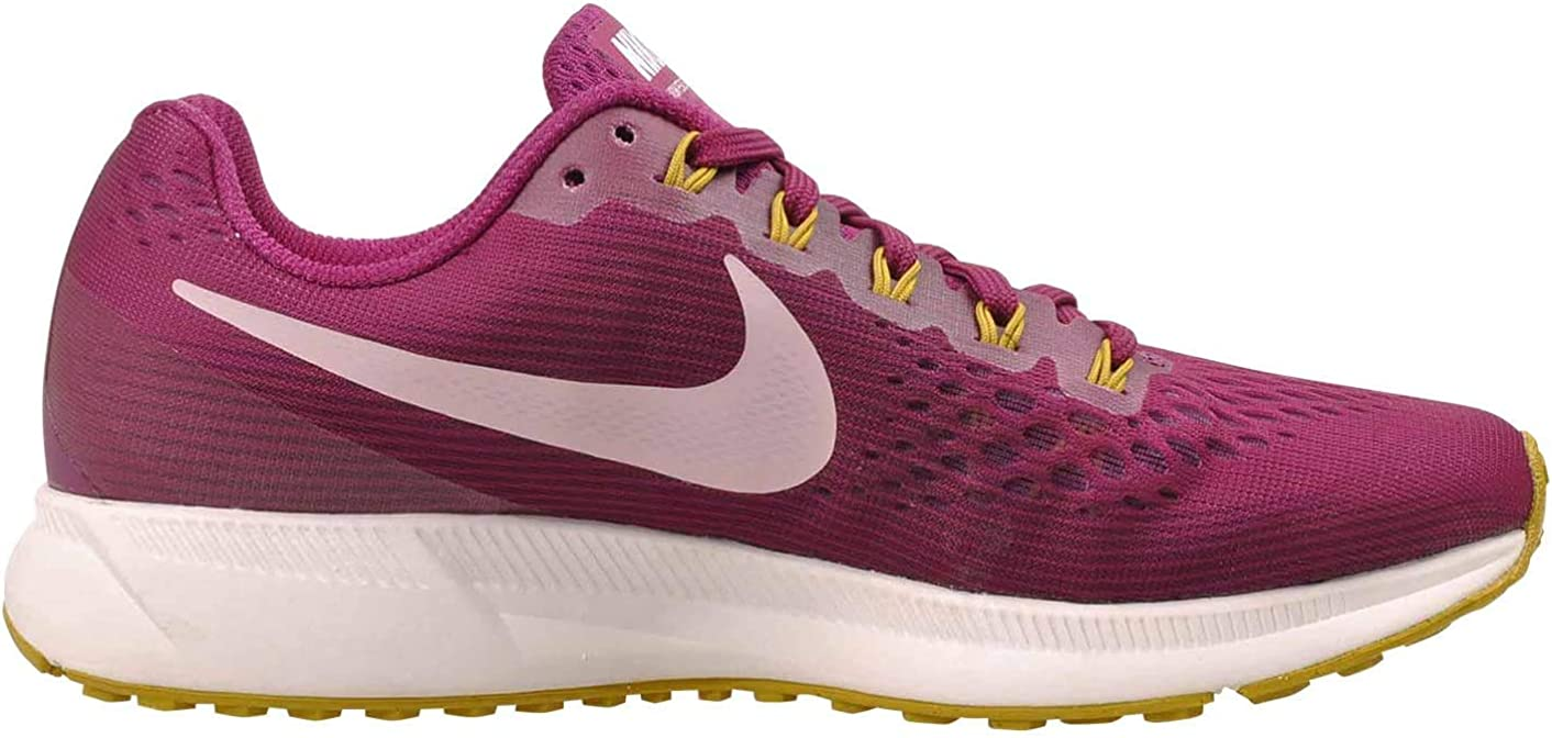 Nike Women's Air Zoom Pegasus 34 Running Spring new work one after another 880560 Ranking TOP4 Shoes