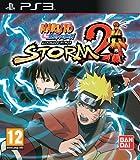 Namco Bandai Games Naruto Shippuden - Juego (PS3, PlayStation 3,...
