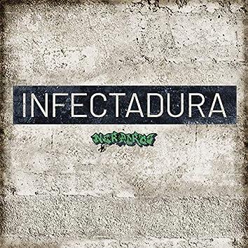 Infectadura