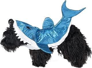 Spot On Dog Shark Costume