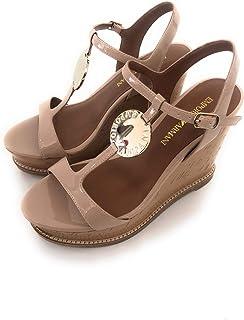 Zapatos Armani Para ZapatosY Amazon Mujer esEmporio HE2DIW9