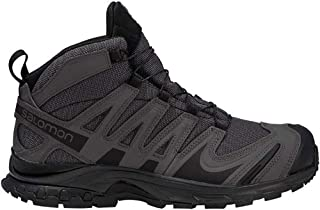 Best salomon snowboard boots true to size Reviews