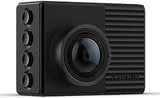 Garmin Dash Cam 66 W