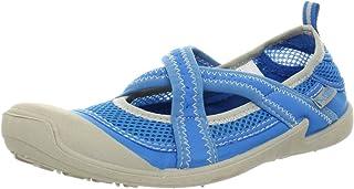 Cudas Women's Shasta Water Shoe,Ocean,7 M US