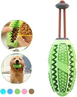 Best dura ball dog toy Reviews