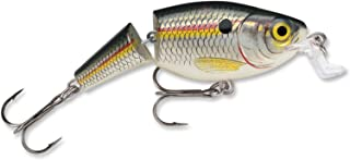 Rapala Jointed Shallow Shad Rap 05 Shad